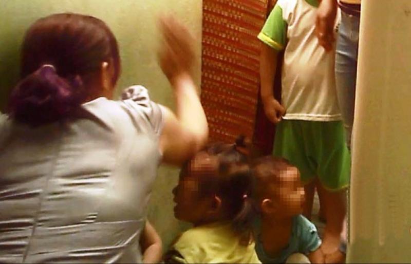 Hãy là người mẹ thông thái khi chọn trường mầm non cho con