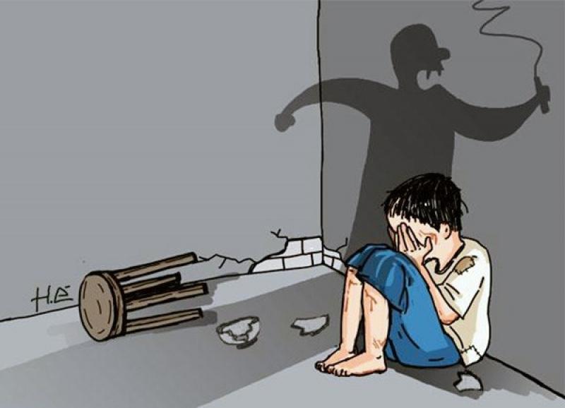 Vấn nạn bảo hành trẻ em hiện nay